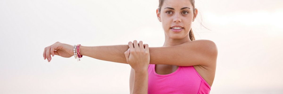 Exercises To Reduce Injury   Our Top 5 Exercises To Help